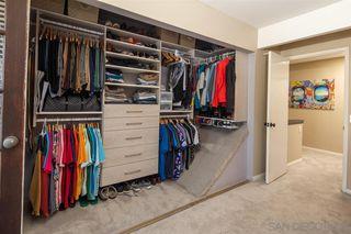 Photo 17: SAN DIEGO Condo for sale : 2 bedrooms : 6615 Canyon Rim Row #161