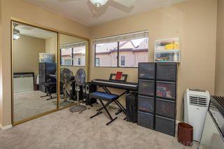 Photo 20: SAN DIEGO Condo for sale : 2 bedrooms : 6615 Canyon Rim Row #161