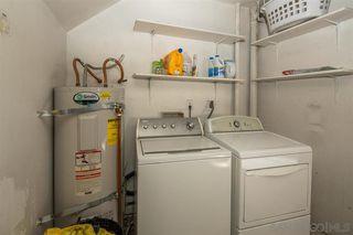 Photo 23: SAN DIEGO Condo for sale : 2 bedrooms : 6615 Canyon Rim Row #161