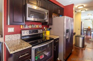 Photo 9: SAN DIEGO Condo for sale : 2 bedrooms : 6615 Canyon Rim Row #161