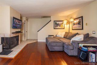 Photo 5: SAN DIEGO Condo for sale : 2 bedrooms : 6615 Canyon Rim Row #161