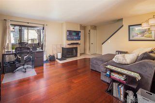 Photo 4: SAN DIEGO Condo for sale : 2 bedrooms : 6615 Canyon Rim Row #161