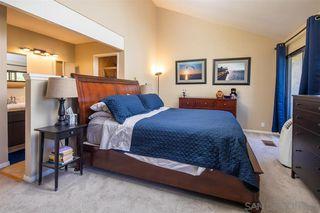 Photo 14: SAN DIEGO Condo for sale : 2 bedrooms : 6615 Canyon Rim Row #161