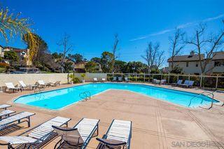 Photo 24: SAN DIEGO Condo for sale : 2 bedrooms : 6615 Canyon Rim Row #161
