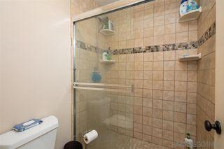 Photo 19: SAN DIEGO Condo for sale : 2 bedrooms : 6615 Canyon Rim Row #161