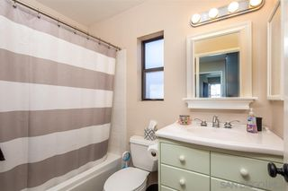 Photo 21: SAN DIEGO Condo for sale : 2 bedrooms : 6615 Canyon Rim Row #161