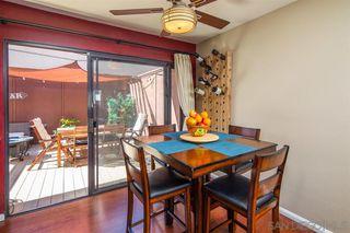 Photo 6: SAN DIEGO Condo for sale : 2 bedrooms : 6615 Canyon Rim Row #161