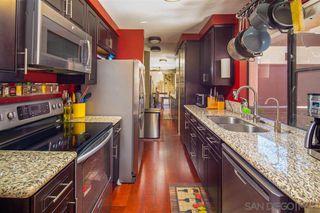 Photo 8: SAN DIEGO Condo for sale : 2 bedrooms : 6615 Canyon Rim Row #161