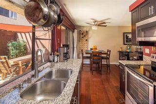 Photo 10: SAN DIEGO Condo for sale : 2 bedrooms : 6615 Canyon Rim Row #161