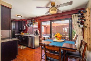 Photo 7: SAN DIEGO Condo for sale : 2 bedrooms : 6615 Canyon Rim Row #161
