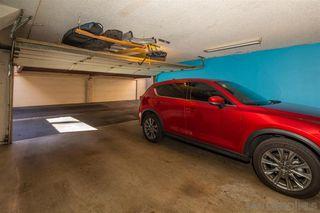 Photo 22: SAN DIEGO Condo for sale : 2 bedrooms : 6615 Canyon Rim Row #161