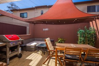 Photo 13: SAN DIEGO Condo for sale : 2 bedrooms : 6615 Canyon Rim Row #161