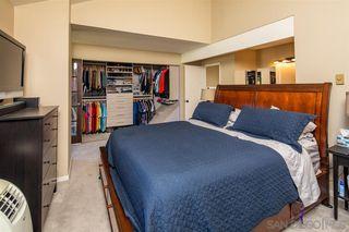 Photo 16: SAN DIEGO Condo for sale : 2 bedrooms : 6615 Canyon Rim Row #161