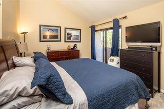 Photo 15: SAN DIEGO Condo for sale : 2 bedrooms : 6615 Canyon Rim Row #161