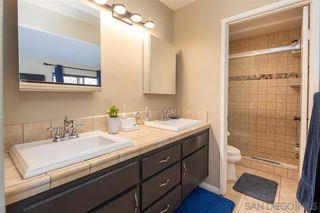 Photo 18: SAN DIEGO Condo for sale : 2 bedrooms : 6615 Canyon Rim Row #161