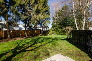 Photo 16: 4551 47 Street in Delta: Ladner Elementary House for sale (Ladner)  : MLS®# R2443367