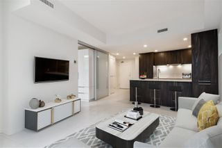 """Main Photo: 511 2508 WATSON Street in Vancouver: Mount Pleasant VE Condo for sale in """"The Independent"""" (Vancouver East)  : MLS®# R2448982"""