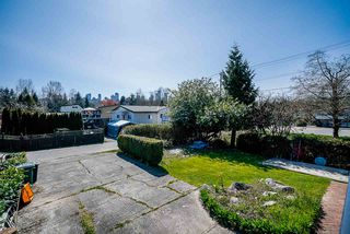Photo 18: 5226 GILPIN Street in Burnaby: Deer Lake Place House for sale (Burnaby South)  : MLS®# R2449474