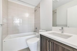 """Photo 10: 218 2960 151 Street in Surrey: King George Corridor Condo for sale in """"South Point Walk 2"""" (South Surrey White Rock)  : MLS®# R2451951"""