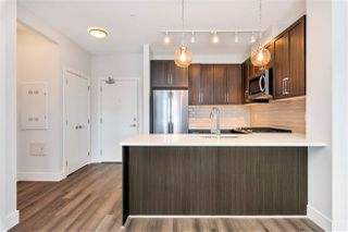 """Photo 2: 218 2960 151 Street in Surrey: King George Corridor Condo for sale in """"South Point Walk 2"""" (South Surrey White Rock)  : MLS®# R2451951"""