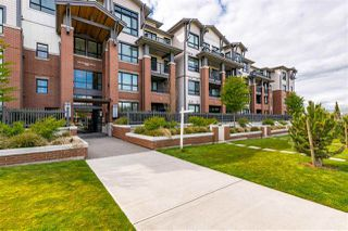 """Photo 14: 218 2960 151 Street in Surrey: King George Corridor Condo for sale in """"South Point Walk 2"""" (South Surrey White Rock)  : MLS®# R2451951"""