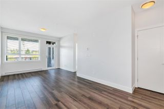 """Photo 5: 218 2960 151 Street in Surrey: King George Corridor Condo for sale in """"South Point Walk 2"""" (South Surrey White Rock)  : MLS®# R2451951"""