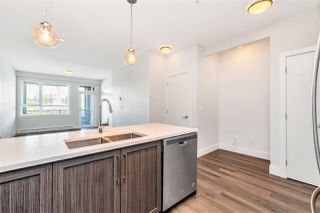 """Photo 4: 218 2960 151 Street in Surrey: King George Corridor Condo for sale in """"South Point Walk 2"""" (South Surrey White Rock)  : MLS®# R2451951"""