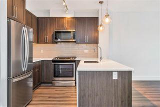 """Photo 3: 218 2960 151 Street in Surrey: King George Corridor Condo for sale in """"South Point Walk 2"""" (South Surrey White Rock)  : MLS®# R2451951"""