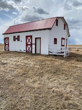 Photo 9: 280106 RGE RD 285 in Rural Rocky View County: Rural Rocky View MD Detached for sale : MLS®# C4294069
