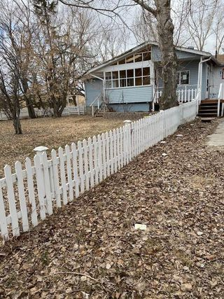 Photo 1: 280106 RGE RD 285 in Rural Rocky View County: Rural Rocky View MD Detached for sale : MLS®# C4294069