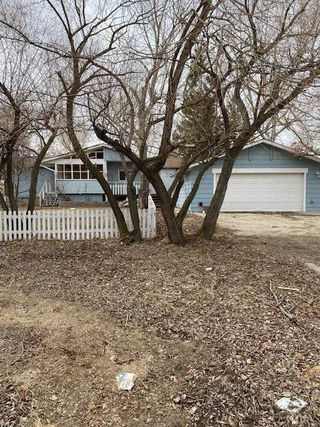 Photo 2: 280106 RGE RD 285 in Rural Rocky View County: Rural Rocky View MD Detached for sale : MLS®# C4294069