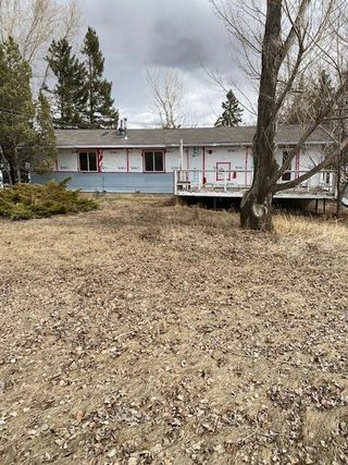 Photo 8: 280106 RGE RD 285 in Rural Rocky View County: Rural Rocky View MD Detached for sale : MLS®# C4294069