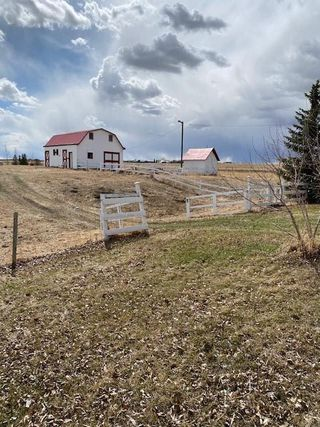 Photo 10: 280106 RGE RD 285 in Rural Rocky View County: Rural Rocky View MD Detached for sale : MLS®# C4294069