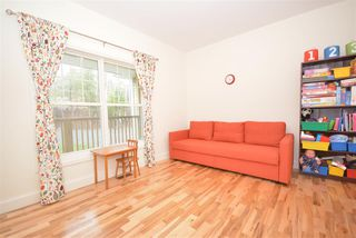 Photo 9: 46 Karen Avenue in Fall River: 30-Waverley, Fall River, Oakfield Residential for sale (Halifax-Dartmouth)  : MLS®# 202007164