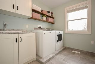 Photo 16: 46 Karen Avenue in Fall River: 30-Waverley, Fall River, Oakfield Residential for sale (Halifax-Dartmouth)  : MLS®# 202007164