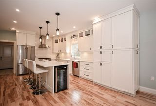 Photo 6: 46 Karen Avenue in Fall River: 30-Waverley, Fall River, Oakfield Residential for sale (Halifax-Dartmouth)  : MLS®# 202007164