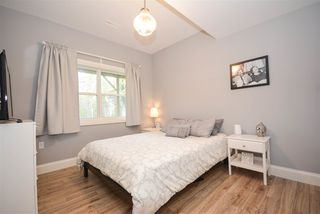 Photo 23: 46 Karen Avenue in Fall River: 30-Waverley, Fall River, Oakfield Residential for sale (Halifax-Dartmouth)  : MLS®# 202007164
