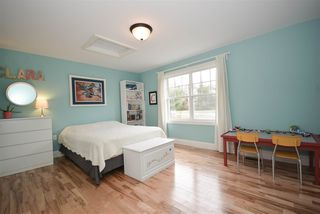 Photo 19: 46 Karen Avenue in Fall River: 30-Waverley, Fall River, Oakfield Residential for sale (Halifax-Dartmouth)  : MLS®# 202007164