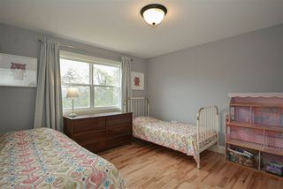 Photo 18: 46 Karen Avenue in Fall River: 30-Waverley, Fall River, Oakfield Residential for sale (Halifax-Dartmouth)  : MLS®# 202007164