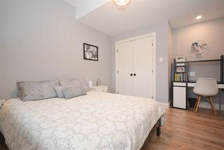 Photo 24: 46 Karen Avenue in Fall River: 30-Waverley, Fall River, Oakfield Residential for sale (Halifax-Dartmouth)  : MLS®# 202007164