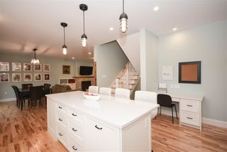Photo 8: 46 Karen Avenue in Fall River: 30-Waverley, Fall River, Oakfield Residential for sale (Halifax-Dartmouth)  : MLS®# 202007164
