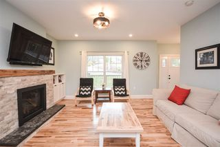 Photo 4: 46 Karen Avenue in Fall River: 30-Waverley, Fall River, Oakfield Residential for sale (Halifax-Dartmouth)  : MLS®# 202007164