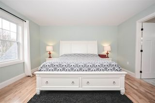 Photo 13: 46 Karen Avenue in Fall River: 30-Waverley, Fall River, Oakfield Residential for sale (Halifax-Dartmouth)  : MLS®# 202007164