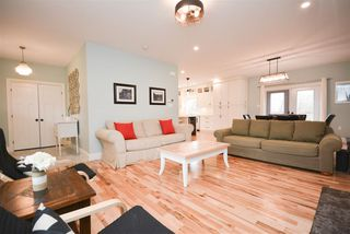 Photo 5: 46 Karen Avenue in Fall River: 30-Waverley, Fall River, Oakfield Residential for sale (Halifax-Dartmouth)  : MLS®# 202007164
