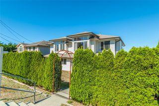 Photo 32: 6412 Dover Rd in NANAIMO: Na North Nanaimo House for sale (Nanaimo)  : MLS®# 839153