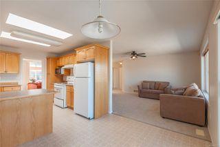 Photo 19: 6412 Dover Rd in NANAIMO: Na North Nanaimo House for sale (Nanaimo)  : MLS®# 839153