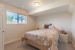 Photo 42: 6412 Dover Rd in NANAIMO: Na North Nanaimo House for sale (Nanaimo)  : MLS®# 839153