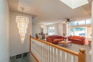 Photo 12: 6412 Dover Rd in NANAIMO: Na North Nanaimo House for sale (Nanaimo)  : MLS®# 839153