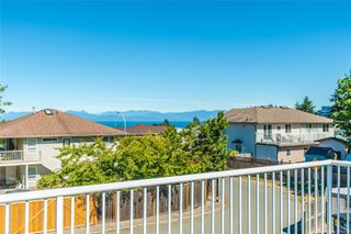 Photo 3: 6412 Dover Rd in NANAIMO: Na North Nanaimo House for sale (Nanaimo)  : MLS®# 839153