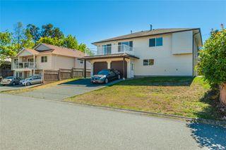 Photo 26: 6412 Dover Rd in NANAIMO: Na North Nanaimo House for sale (Nanaimo)  : MLS®# 839153